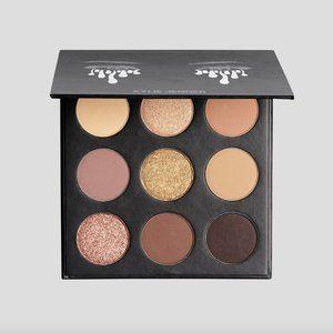 Kylie Cosmetics The Sorta Sweet Kyshadow Palette